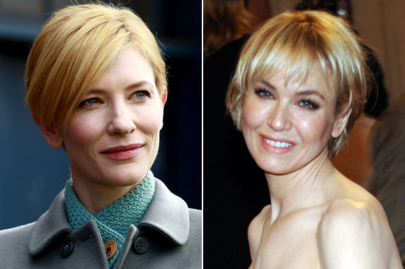 Short Hairstyles: Top 5 Ways to Style a Short Haircut for Summer