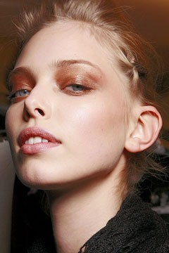 Maybelline-fashion-week-spring-2011