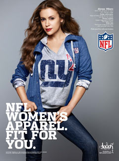 alyssa-milano-its-fit-for-you-nfl-campaign-240ls092910.jpg