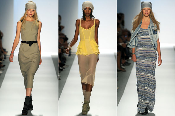 Lucifer - Search Charlotte-ronson-ss2011-runway-models-590sd09112010