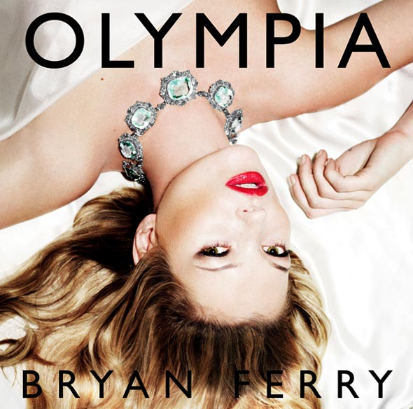 kate-moss-bryan-ferry-olympia-album-cover-red-lips-necklace-590sc090910-1284040392.jpg