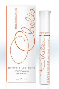 Chella Brow Full-Fillment Conditioning Treatment