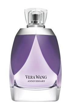 Vera Wang Anniversary