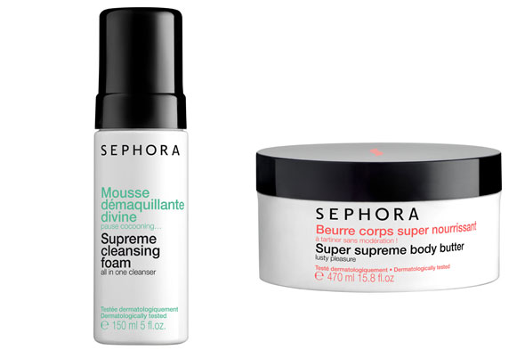 Sephora Collection Skincare