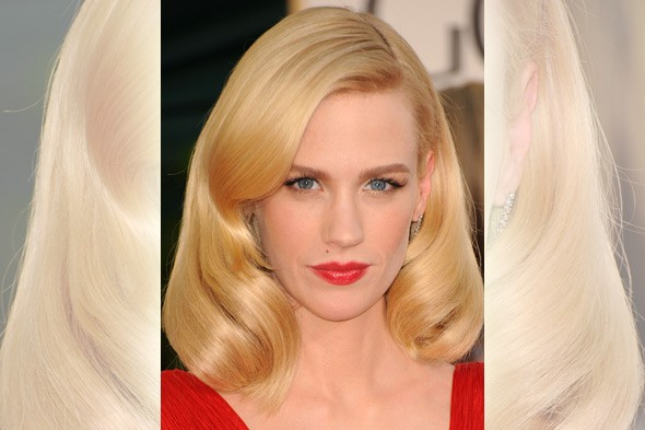 hottest haircuts for spring january jones