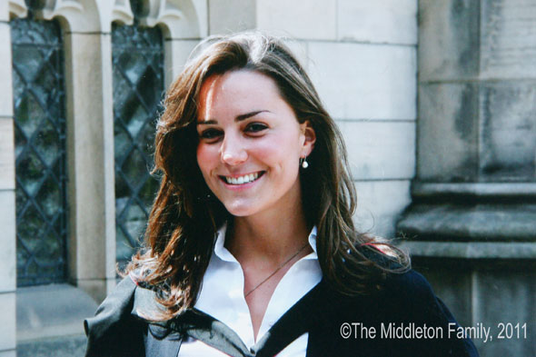 duchess of cambridge longchamp