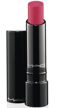 MAC Cosmetics Sheen Supreme Lipstick
