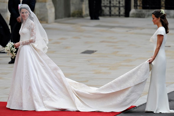 kate middleton mcqueen sarah burton royal wedding