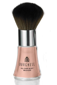 Borghese All Over Body Bronzer