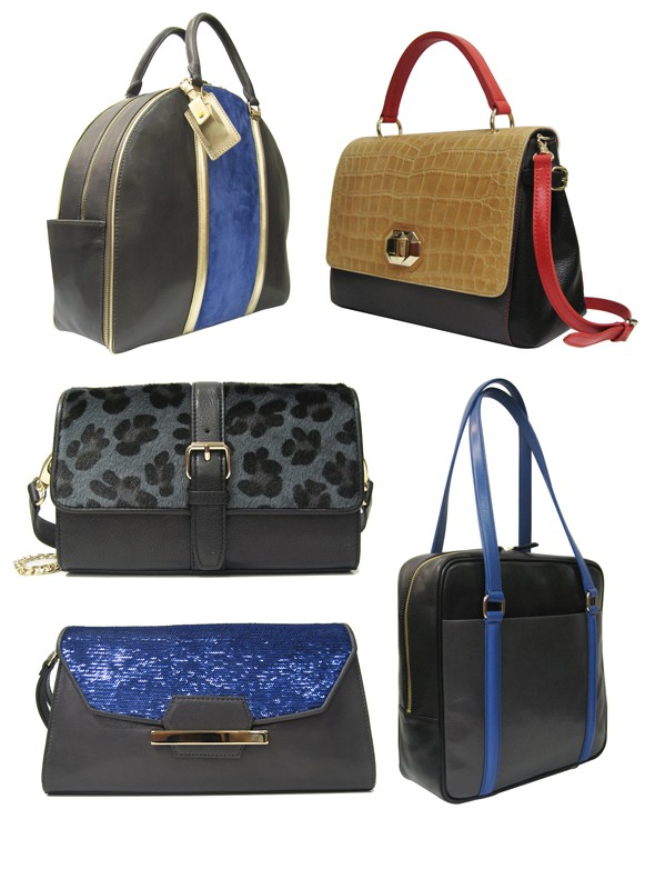 Dkny Bags Black Dkny Bags Prices Dkny Bags