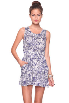 bargains deals sale rack bloomingdales gap aldo forever 21 dresses summer