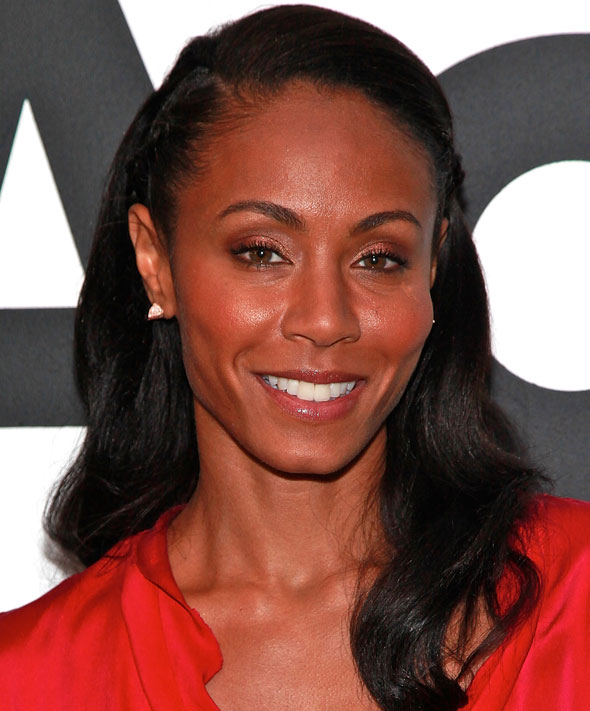 - jada-pinkett-smith590-2-do061511