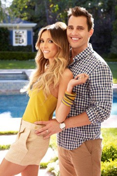 E! Fashion Police Giuliana Rancic bill