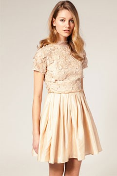 pleats; pleated skirt; pleated dress; pleated Adam skirt; Refinery29 roundup