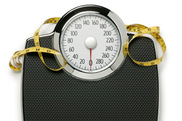 Tips Lose Weight Fast