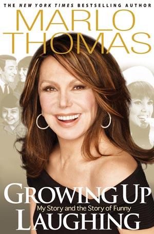 http://www.blogcdn.com/marlothomas.aol.com/media/2010/09/growing-up-laughing2.jpg