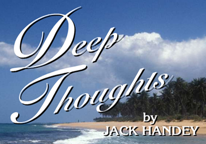 deep-thoughts-by-jack-handey--screen-gra