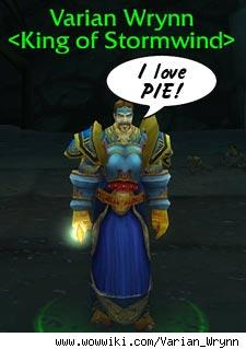 image from wowwiki