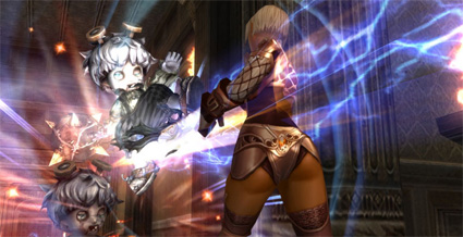 Faction Event - Home Guard Lineage2_cube_425