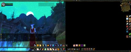 how to get warcraft 2 to work on dosbox