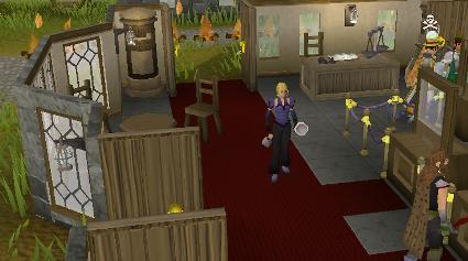 runescapepic Runescape3 make you perfect of Methods