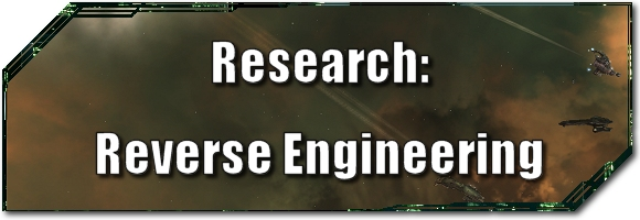reverse engineering research papers