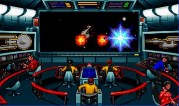 how to stop cracked games from launching with spacewar