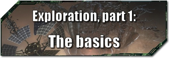 eve online mission of mercy guide