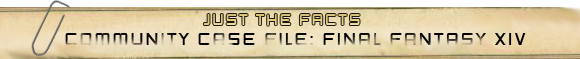 Community case file graphic