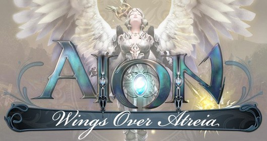 aion lucky wings. of Aion#39;s high levels plus