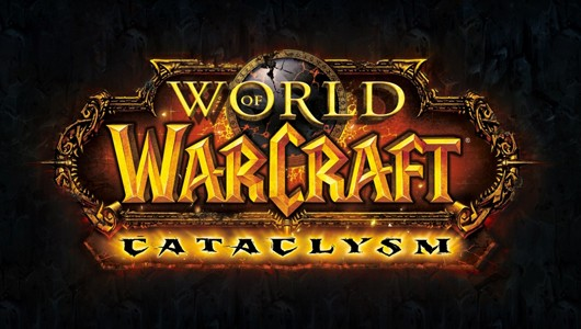 world of warcraft cataclysm wallpaper hd. girlfriend wow cataclysm world