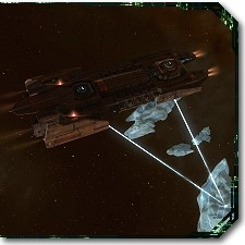 Mining and refining eve online