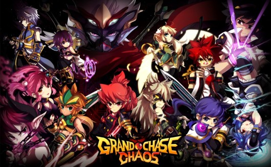 Grand Chase RPG Grandchase-chaos-epl-414