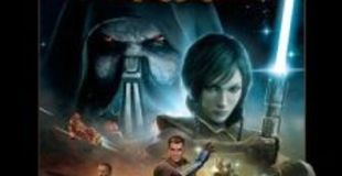 star-wars-the-old-republic-pre-order-edycja-kolekcjonerska-pc-bp1044290448-sm_310x160.jpg (310×160)