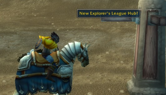 I keep thinking I'll get tired of using this image when I want to make a point about WoW, but I don't.  I really don't.