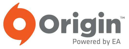 Origin Logo