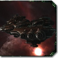 EVE dreadnought image