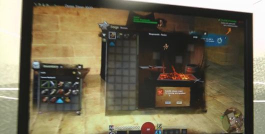 Screenshot -- Guild Wars 2 crafting