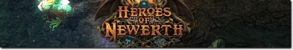Heroes of Newerth title