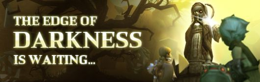 Banner -- Dragon Nest