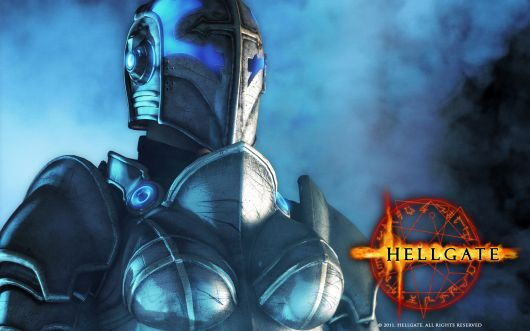 Screenshot -- Hellgate