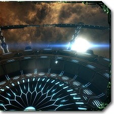 EVE Online side image