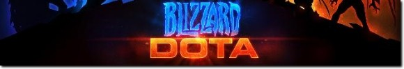 Blizzard All-Stars title image