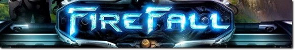 firefall title Not So Massively: Updates ahead for Firefall, Diablo III and more