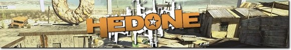 Hedone title image