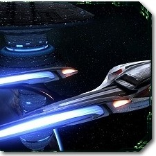 Star Trek Online side image