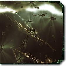 EVE incursion image