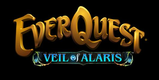 EverQuest: Veil of Alaris
