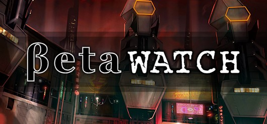 Betawatch
