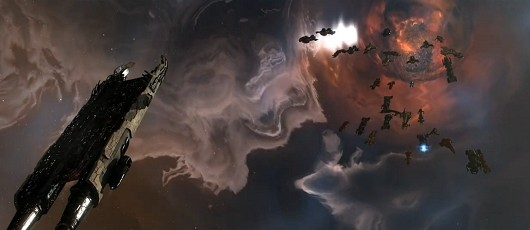 pvp eve online to guide